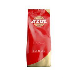 AZUL - Espresso Fuoco -...