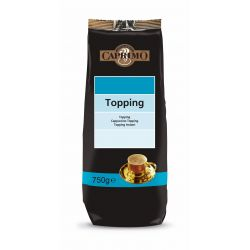 Caprimo - Topping (10 x...