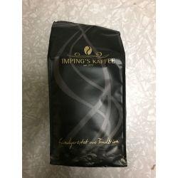 Imping´s Kaffee - Aroma...