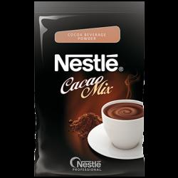 Nestlé - Cacao Mix (10 x...